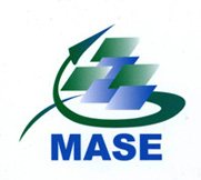 logo MASE certification