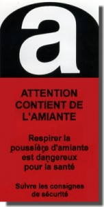 PIC_AttentionAmiante